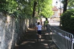 20170602-course-de-printemps-22