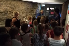 20170615-Sortie-musee-et-baptistere-02