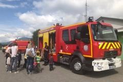 20180604-Sortie-pompiers-03