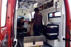 20180604-Sortie-pompiers-09