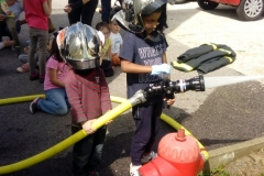20180604-Sortie-pompiers-14