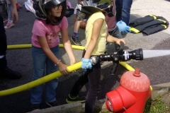 20180604-Sortie-pompiers-15