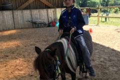 20180626-Centre-equestre-By-ce1-ce2-03