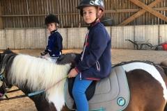 20180626-Centre-equestre-By-ce1-ce2-04