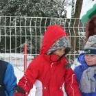 Enfants dans la neige 03