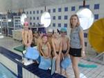 20121220 natation CP-CE1 03