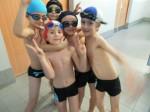 20130107 natation CP-CE1 11