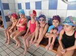 20130107 natation CP-CE1 13