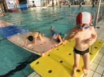 20130107 natation CP-CE1 16