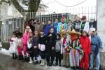mardi-gras et carnaval 05