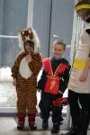 mardi-gras et carnaval 08