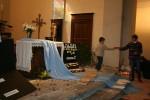 Célébration de Pâques 05