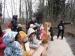 Sortie ENS Bois de La Batie MS-GS 01