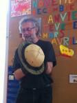 Leçon d'apiculture TPS-PS 04